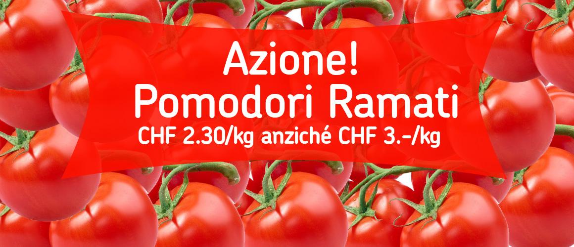 azione-pomodori-ramati